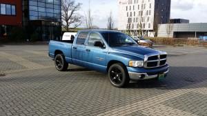 Dodge Ram HD1500 02
