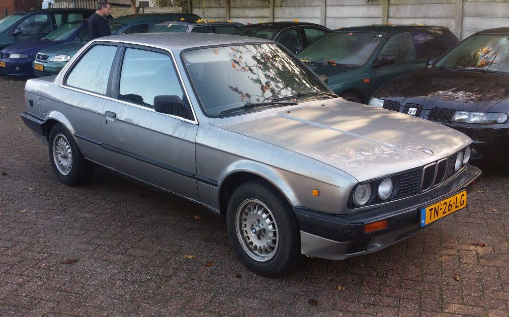 bmw-e30-316-1988-00-1