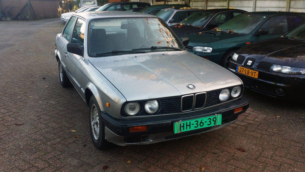 bmw-e30-316-1988-00-11