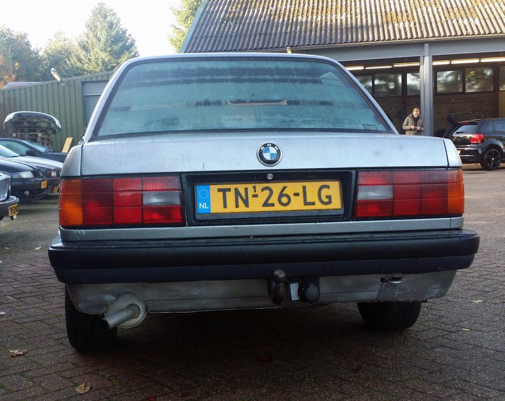 bmw-e30-316-1988-00-4