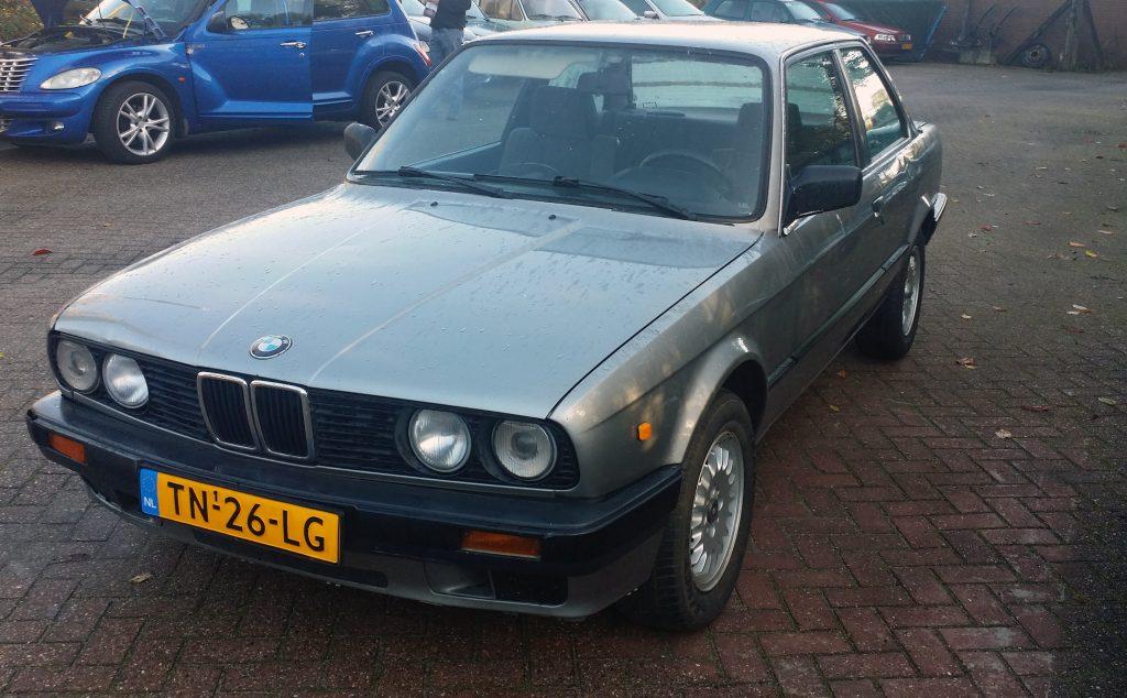 bmw-e30-316-1988-00-5