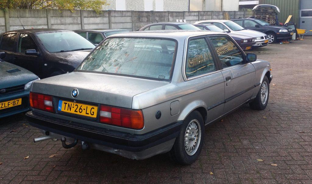 bmw-e30-316-1988-00-9